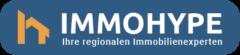 Immohype – Immobilienvermittlung in Essen und Umgebung